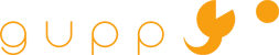 guppyi – online scoreboard Logo