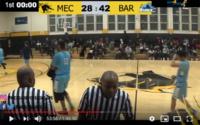 basketball live stream