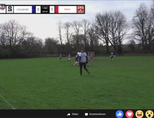 Lacrosse live uk – with guppyi scoreboard onFacebook