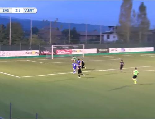 Fussball scoreboard – livestream: SASSUOLO – V.ENTELLA U17