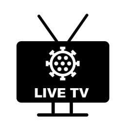 liveTV_app